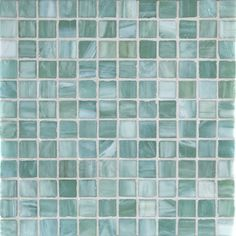MARBLEIZEDCOLLECTION  From art museums and estates to cafes and cottages, marble transitions beautifully from the elegant to the everyday. Our Marbleized collection reinterprets the timeless appeal of natural stone in colored glass. Artisans handcraft the tiles by stretching and pulling together layers of transparent and opaque glass to create complex variations