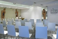 Why not host your #conference right by the sea, with services and amenities all your #business partners will talk about?
