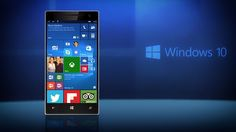 Windows Mobile: da Windows Phone 7 fino a Windows 10 (Mobile). L'evoluzione di Microsoft