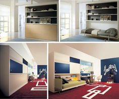 Murphy Bed Design Ideas modern folding bed design ideas 1000 Images About Murphy Beds On Pinterest Murphy Beds Wall Beds And Horizontal Murphy Bed