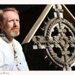 Omul Zilei: Peter Hurley! Festivalul Drumul Lung spre Cimitirul Vesel a ajuns la a 8-a Ediţie. Felicitări! PROGRAMUL FESTIVALULUI!