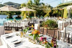 A Gorgeous Summer Wedding South African Weddings, Summer Wedding, Real Weddings, Amy, Vineyard, Wedding Venues, Events, Amazing, Beautiful