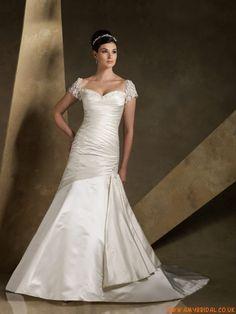 Rina di Montella Wedding Dress  RB11079