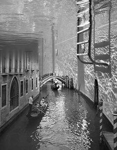 After living in Geneva for 17 years Thomas Barbey decided to move to Italy, in Milan for 15 years making a living as a successful recording artist, lyricist and fashion photographer.