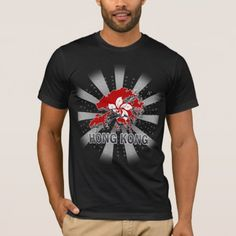 Shop Haiti Flag Map T-Shirt created by representmycountry. Personalize it with photos & text or purchase as is! Hong Kong Flag, Haiti Flag, Leather Skin, North Korea, American Apparel, Tshirt Colors, Fitness Models, Kids Outfits, Flags