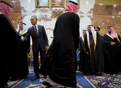 The kingdom maintains an arsenal of tools to retaliate with, including curtailing official contacts, pulling billions of dollars from the U.S. economy, and persuading its close allies in the Gulf Cooperation Council to scale back counterterrorism cooperation, investments and U.S. access to important regional air bases.  When Saudi Arabia wanted to pressure Qatar to limit its support for the Muslim Brotherhood group in Egypt, it spearheaded an unprecedented withdrawal of Gulf Arab…
