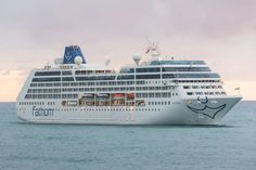 Carnival Corporation's newest cruise brand Fathom has announced extra sailings for its first ever cruise ship.