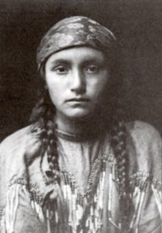 Yes we pause this fine day and give thanks for gideon sundback the ktunaxa girl ktunaxa is an anglised word of the name they call themselves they fandeluxe Gallery
