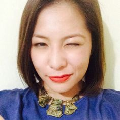 Meet your Posher, Liane Hi! I'm Liane. Some of my favorite brands are J. Crew, Louis Vuitton, Michael Kors, Coach, and CHANEL. Thanks for stopping by! Feel free to leave me a comment so that I can check out your closet too. :) Meet the Posher Other
