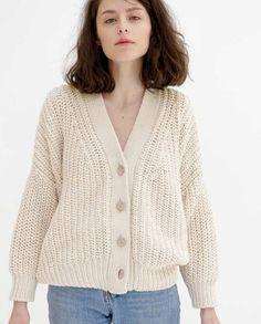 cardigans knitwear | babaà