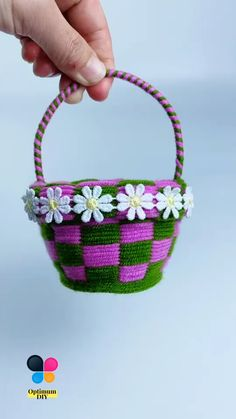 Diy Crafts For Home Decor, Diy Crafts Hacks, Diy Crafts For Gifts, Diy Arts And Crafts, Cute Crafts, Craft Stick Crafts, Creative Crafts, Yarn Crafts, Paper Crafts Origami
