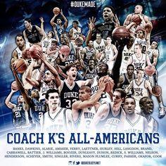 Basketball Tricks, Basketball Coach, College Basketball, Duke Bball, Coach K, Duke Blue Devils, College Fun, Ncaa College, Sport Icon
