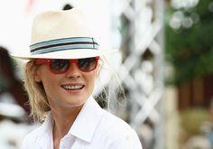 Le panama sera-t-il le chapeau de notre été ?