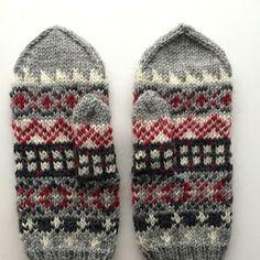 Mittens, Crocheting, Knitted Hats, Knit Crochet, Gloves, Knitting, Fingerless Mitts, Crochet, Tricot