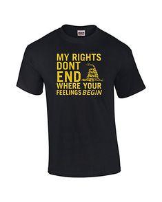 mythe Ryan Man légende-l/' homme mythe Standard Unisexe T-Shirt