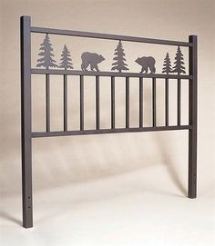 1000 Images About Headboards On Pinterest Pine