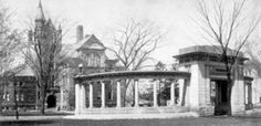 Oberlin College - Wikipedia, the free encyclopedia