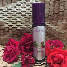 Triple Strength Borage Rose Hip Oil Serum - http://www.beautycosmetic.org/triple-strength-borage-rose-hip-oil-serum.html