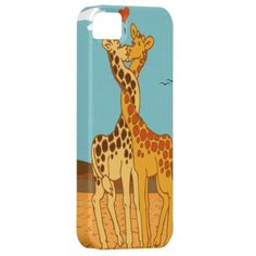 Giraffes In Love iPhone 5 Case so please read the important details before your purchasing anyway here is the best buyShopping          	Giraffes In Love iPhone 5 Case please follow the link to see fully reviews...