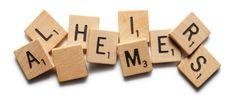 Alzheimer: Ist diese Krankheit ansteckend…??