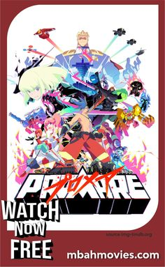 Action Movies to Watch List. in HD 1080p Watch Promare Online Free Streaming Full Movie 2019 For Free. Putlocker official HD Galo... #moviesowatch #Actionmovies #usefulllist Action Movies To Watch, Soul On Fire, Anime Stickers, Gurren Lagann, Movies 2019, Tapestry Wall Hanging, Hd 1080p, Feature Film, Soundtrack