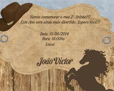 kit-festa-cowboy-aniversario-e-cia