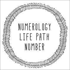 The Life Path Number in Numerology is the most significant number in a person's birth chart. It tells us about the types of experiences, opportunities and challenges they are likely to encounter of the course of their lives. The experiences are all desi 4 Hour Work Week, Life Path Number, Tim Ferriss, Numerology Chart, Numerology Numbers, Lost City, Personal Development, Thankful, Grateful
