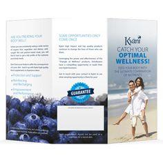 Brochure Kyäni | Produits  http://pfefang.kyani.net  #Nutrition #Santé #Sport #Naturel #Fruits #Diététique #Kyäni #peau #gym #smile #life #happy #bonheur