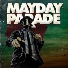 Mayday Parade: Mayday Parade - 8.5/10