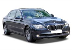 http://www.cardealersinindia.com/bmw-car-dealers-in-rajasthan.html,  Find all BMW Car Dealers in Rajasthan and get online details about BMW car dealers of your favorite BMW car model in Rajasthan.