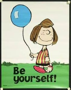 peppermint patty ☮ Peanuts humorous quotes, Charlie Brown, Snoopy ~ ☮レ o √乇 ❥… Charlie Brown Quotes, Charlie Brown And Snoopy, Peanuts Cartoon, Peanuts Snoopy, Cartoon Cow, Joe Cool, Snoopy Quotes, Peppermint Patties, Snoopy And Woodstock