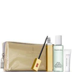 Elizabeth Arden Beautiful Colour Mascara Set - a gift for yourself?