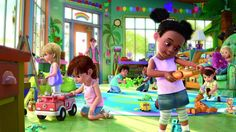 Toy Story 3 (2010) photos, including production stills, premiere photos and other event photos, publicity photos, behind-the-scenes, and more.