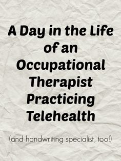 Occupational Therapy Schools, Physical Education Games, Early Education, Health Education, Physical Therapy, Sensory Therapy, Physical Activities, Special Education, Handwriting Activities