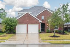 Check out this NEW listing in EAGLE SPRINGS!