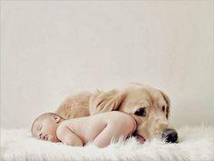 My Baby Blue Blog: Ideias para retratar o crescimento dos bebés (e não só)