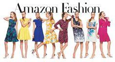 Amazon patenteou o projeto de sua fábrica automatizada de roupas sob demanda - Stylo Urbano #moda #tecnologia #Amazon