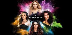 Little Mix - Wishmaker