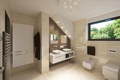 Kúpeľne Bathroom Lighting, Bathtub, Mirror, Furniture, Home Decor, Bathroom Light Fittings, Standing Bath, Bathroom Vanity Lighting, Bathtubs