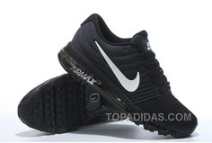 new style df7f9 e30cf I Found a very great website 2016 fashion style sports shoes  · Nike Air  Max For ...