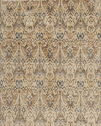 Vogue Rug Collection - Samad - Hand Made Carpets
