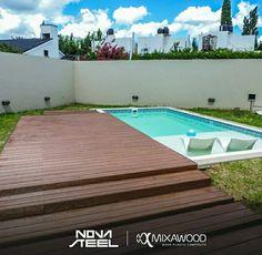 La Pile, Wood, Outdoor Decor, Home Decor, Decoration Home, Woodwind Instrument, Room Decor, Trees, Interior Design