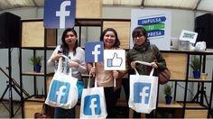 Lanza Facebook herramientas para apoyar a Pymes