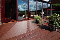 Temporary Patio On Grass Flooring,composite Decking Installers Midlands,24  Foot Round Above Ground