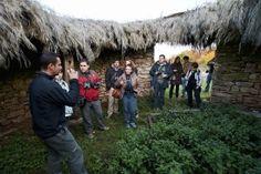 LOBO EN LA SIERRA DE LA CULEBRA / AVES EN LAS LAGUNAS DE VILLAFÁFILA | Navega, explora, descubre…. ZAMORA NATURAL