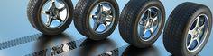off road tyre/OTR tyre @ http://goo.gl/ZfQOED