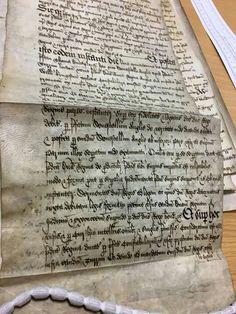 Trial records of Anne Boleyn so sad . Wives Of Henry Viii, King Henry Viii, Mary Boleyn, Anne Boleyn, Asian History, British History, Tudor History, Ancient History, Heinrich Viii