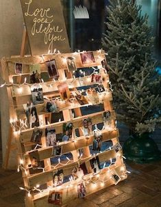 150 Best DIY Rustic Wedding Ideas - Prudent Penny Pincher