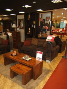 1000 images about argos furniture on pinterest argo for Furniture 7 customer service