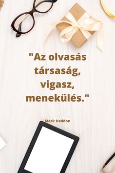 Mark Haddon, Printables, Frame, Quotes, Books, Picture Frame, Quotations, Libros, Print Templates